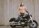 StarBuck Harley-Davidson