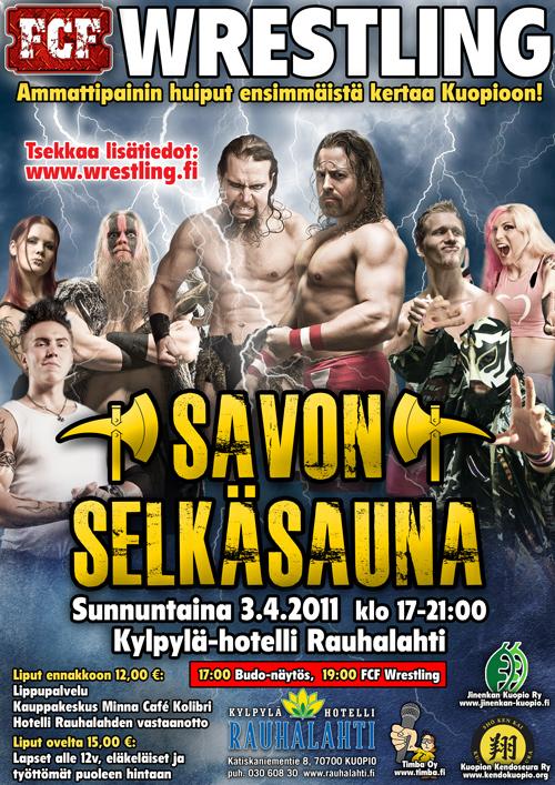 www one night stand movie kuopio