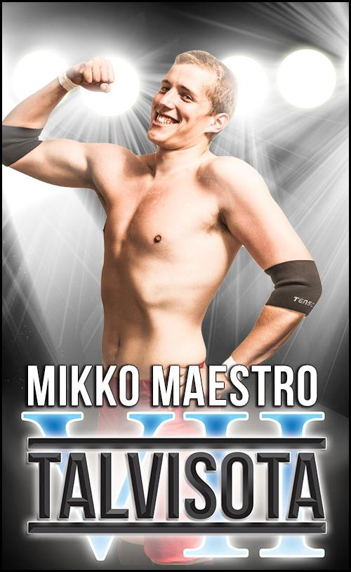 TVII_maestro_info_card