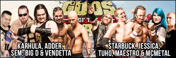 DOM8_Day1_10_man_tag_match_banner