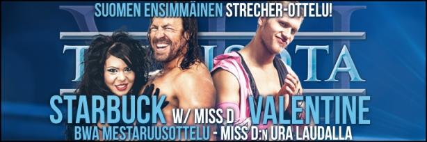 TSVIII_StarBuck_vs_Valentine