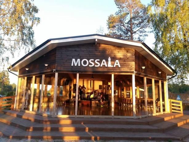 mossala