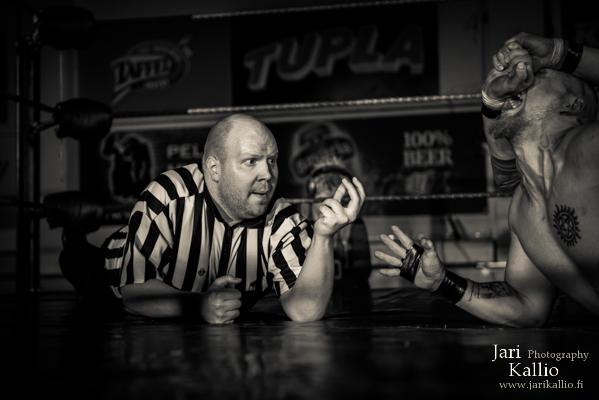 Talvisota-IX-wrestling-show-11