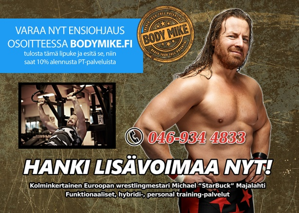 bodymike-flyer-netti-1