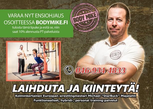 bodymike-flyer-netti-3