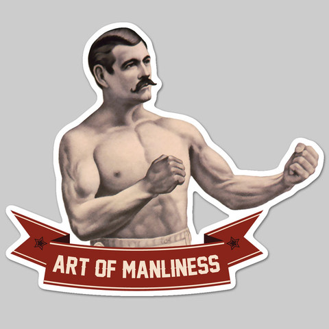 art-of-manliness