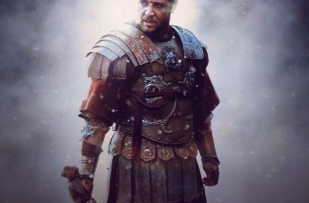 russel-crowe-gladiator