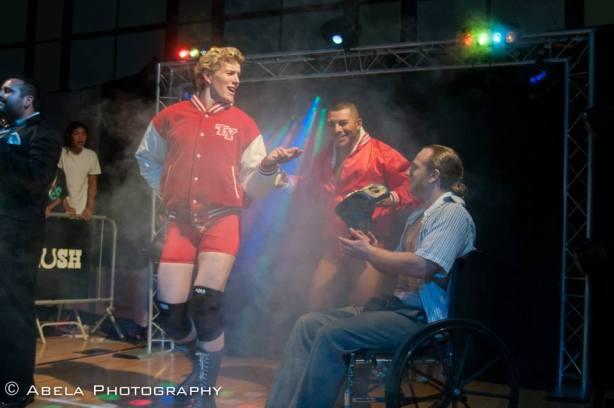 maestro-in-the-usa-wrestling