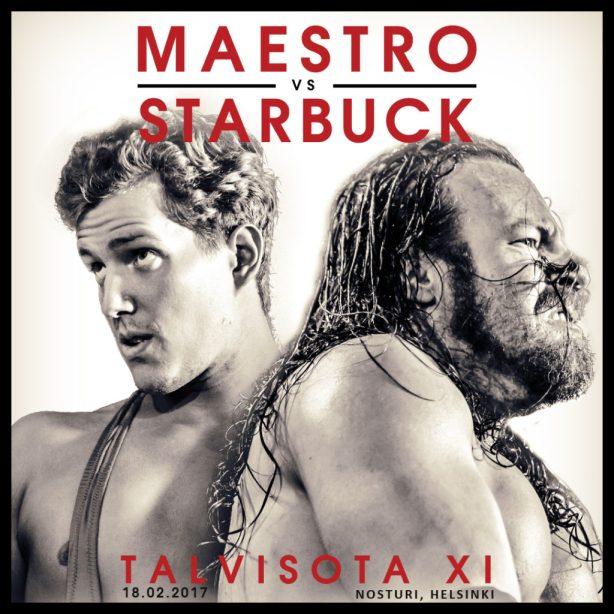 mikko-maestro-vs-starbuck-talvisota-xi