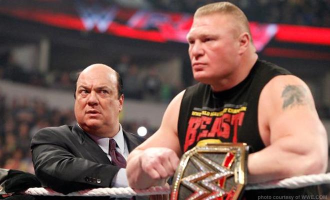 Paul-Heyman-and-Brock-Lesnar