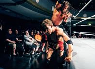 FCF_Wrestling-Show-Live-Omega-2018-914_preview