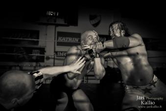 Talvisota-IX-wrestling-show-17
