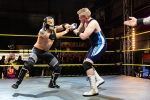 slam-wrestling-finland-311
