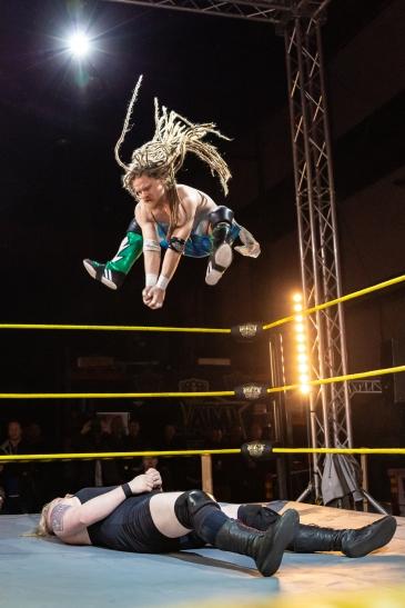 slam-wrestling-finland-426