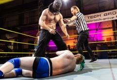 slam-wrestling-finland-434