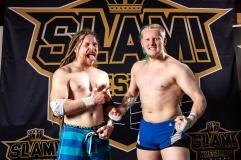 slam-wrestling-finland-492