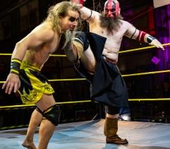 slam-wrestling-finland-623