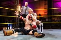 slam-wrestling-finland-640