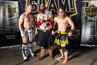 slam-wrestling-finland-660