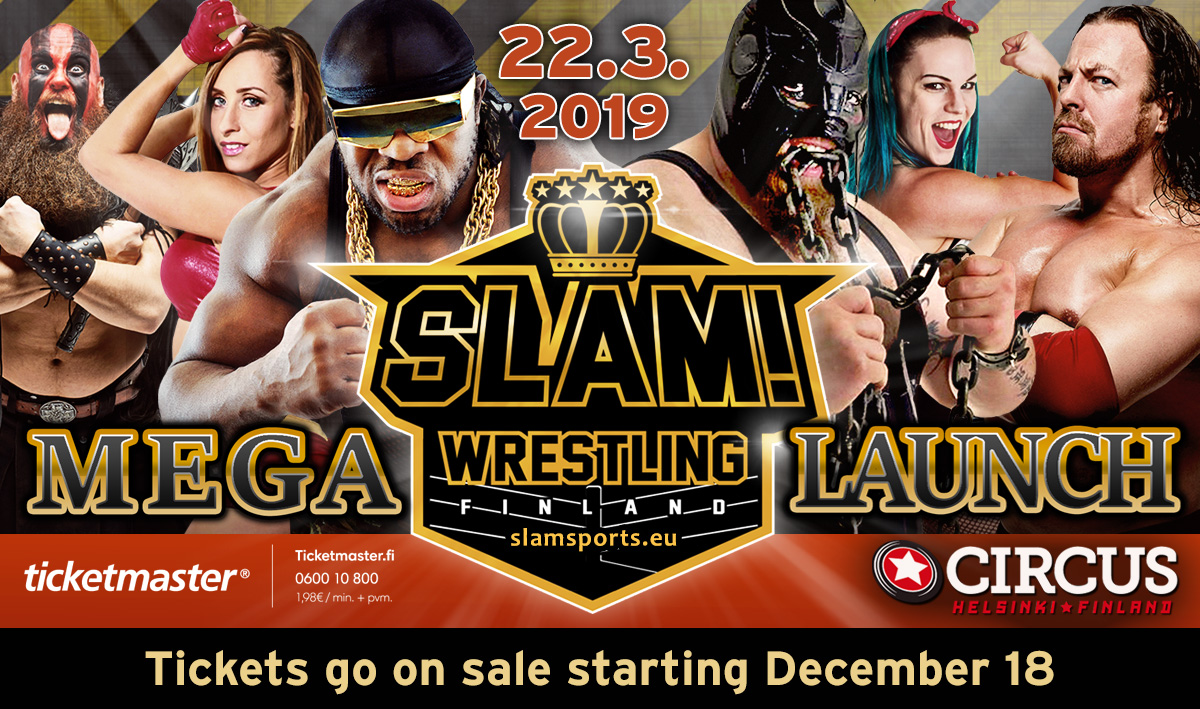 SLAM-Mega-Launch-FB-EVENT-cover-fix-1200x628