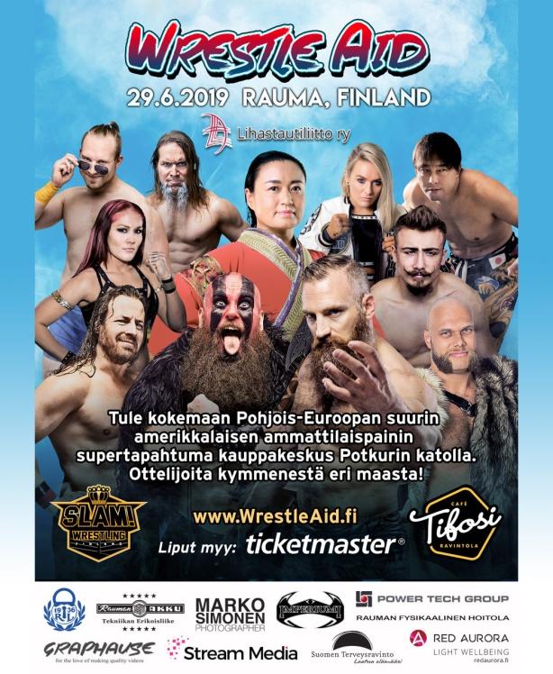 Poster new RAUMA sponsors.jpg