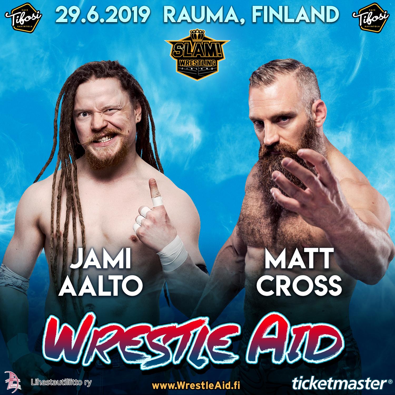 Wrestle-Aid-cross-aalto.jpg