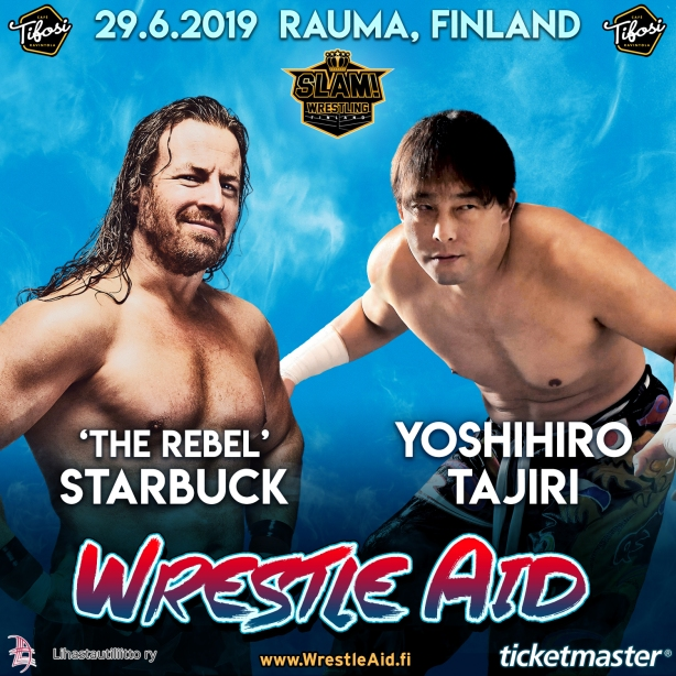 Wrestle-Aid-starbuck-tajiri