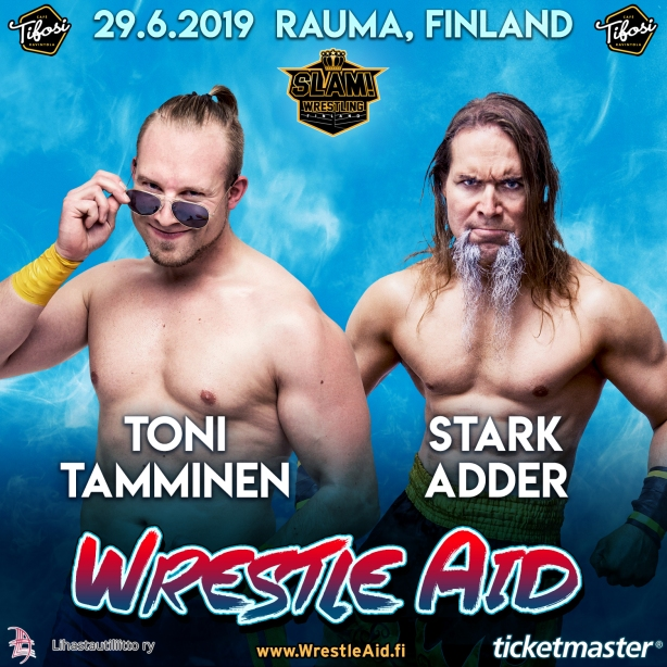 Wrestle-Aid-tamminen-adder.jpg
