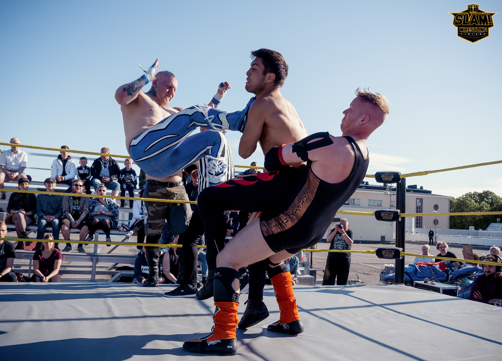SLAM-Wrestle-Aid-2019-266.jpg