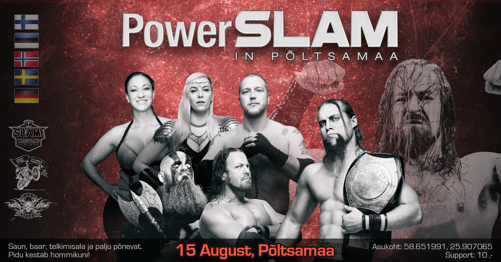 SLAM-PowerSLA;-in-Poltsamaa-FB-event
